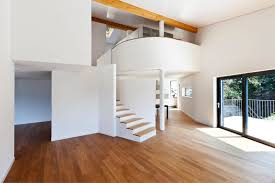 top 10 advantages and disadvantages of unfurnished apartments for