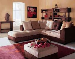 Indian Home Decorating Ideas by 25 Best New Age Ethnic Interiors Images On Pinterest
