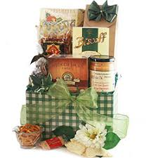 bereavement gift baskets specialty gift baskets for all occasions condolence gift baskets
