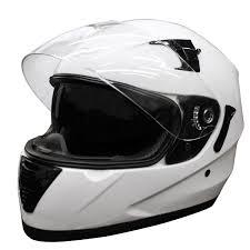 full face motocross helmet fulmer motorcycle helmet full face helmet w ishade dot ece