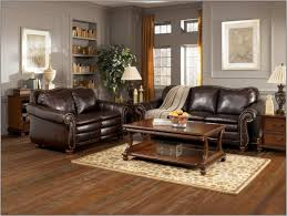 paint colors for small living rooms with brown furniture