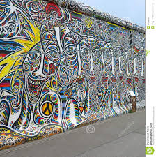 painting on the berlin wall editorial photo image 27208556 editorial stock photo download painting on the berlin wall