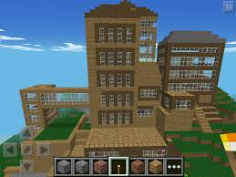 minecraft pe houses minecraft seeds pc xbox pe ps4