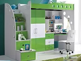 Children Kids Bunk Beds - Kids novelty bunk beds