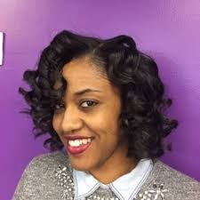 black hair styles in detroit michigan salon kemistry 25 photos hair salons 18303 james couzens fwy