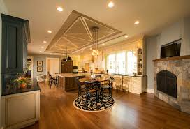 home design solutions inc why you should redesign your kitchen design solutions inc
