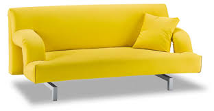 Uk Sofa Beds Sofabeds Co Uk Contemporary Luxury Traditional Sofas Sofabeds