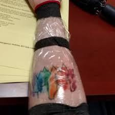 ascension tattoo ascension tattoo 46 photos u0026 21 reviews tattoo 832 n mills