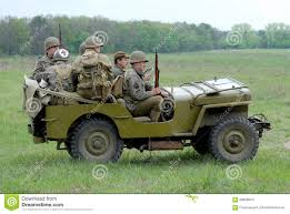 jeep landi willys jeep stock photos royalty free pictures