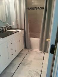 bathroom bathroom redesign bathtubs and whirlpool tubs shower full size of bathroom remodeled small bathrooms bathtubs and whirlpool tubs remodeling a bathroom renovated bathrooms