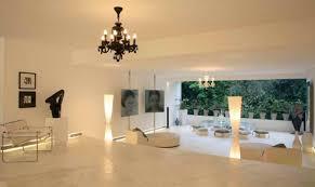 modern luxury homes interior design modern luxury interior design ideas best home design ideas