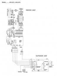 fujitsu ductless asu12c1 ac wiring help hvac diy chatroom home
