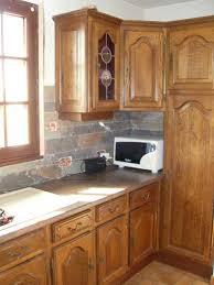 comment relooker une cuisine ancienne beau comment relooker une cuisine ancienne 7 renovation de