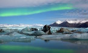 travel deals iceland northern lights iceland northern lights trip with air from gate 1 travel in