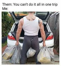 Dumbass Memes - dumbass memes home facebook