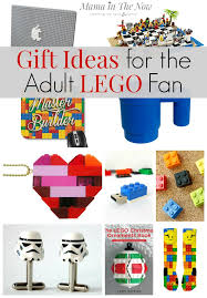 adult legos the most awesome gifts for adult lego fans