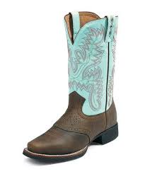 womens boots zulily 99 best justin boots for images on cowboy boots