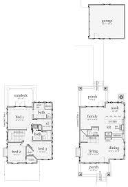 Shop Plans With Living Space Neutra Beard House Plan Jpg 450 519 Richard Neutra Pinterest