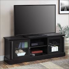 Sears Electric Fireplace Living Room Awesome Sears Tv Table Sears Fireplace Tv Stand