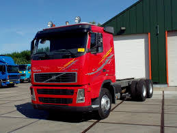 red volvo truck volvo fh12 6x4 volvo fh12 6x4 suppliers and manufacturers at