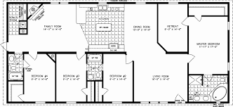 2000 sq ft floor plans 3 bedroom house plans 2000 sq ft lovely 2000 sq ft and up