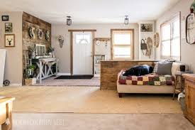 home renovation plans 2018 home renovation plans north country nest