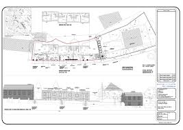 House Extension Design Ideas Uk House Plans Planning Application Drawings Drawing Plans Based