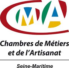 chambre d agriculture seine maritime chambre de métiers et de l artisanat de la seine maritime cma 76