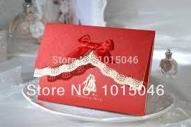wedding gift envelope invitation card ideas promotion shop for promotional invitation