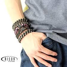 paracord bracelet designs images Protocol paracord bracelet disaster toy bison designs jpg
