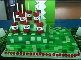 minecraft party decorations diy minecraft party decorations android apps on play