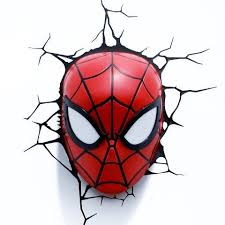 25 spiderman face ideas spider template