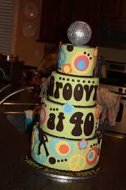the good apple jeff u0027s 40th birthday cake
