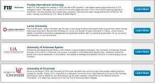 how to take an online class how to take free online courses for real college credit digiwonk