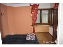 chambre a louer athus maison à louer 6791 athus immovlan be