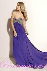 schã rpe brautkleid 21 besten gowns bilder auf festzug kleider
