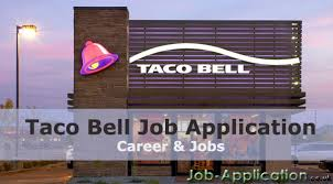 taco bell customer service headquarters and phone numbers