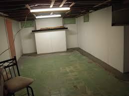 diy basement waterproofing solutions u2014 new basement and tile
