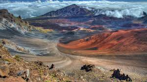 Hawaii national parks images National parks in hawaii travel channel jpeg