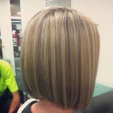 bob haircuts same length at back image result for back view of graduated bob haircut pretty hair