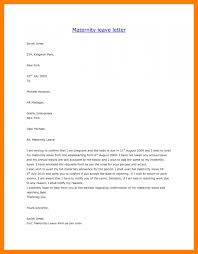sample cover letter relief teaching best resumes curiculum vitae