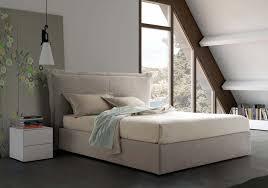 letto tappeto volante aladino letto pianca