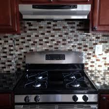 kitchen kitchen remodel jacksonville fl kitchen renovation cost