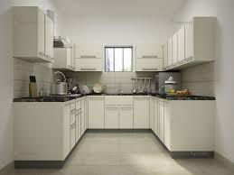 Design Of Modular Kitchen Cabinets Modular Kitchen Designs