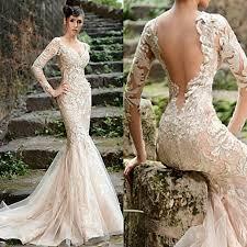 stylish wedding dresses 9 best most beautiful wedding gowns images on wedding