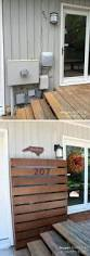 89 best outdoor curb appeal front porch images on pinterest