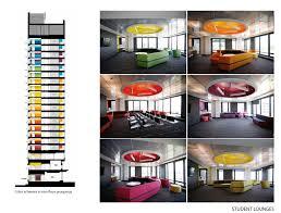 gallery of massachusetts college of art and design u0027s student