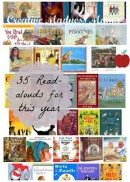 the most amazing thanksgiving books for your homeschool
