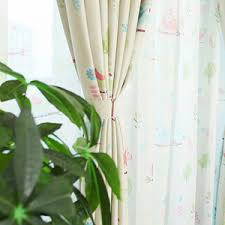 Light Yellow Sheer Curtains Pale Yellow Curtains