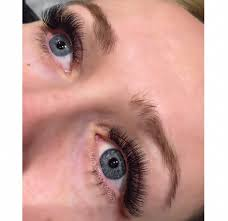Do Eyelash Extensions Ruin Your Natural Eyelashes Get Your Eyelash Extensions In Fremantle Today